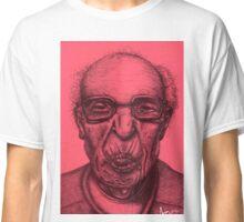Biro Realism Classic T-Shirt