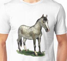 Cherish Unisex T-Shirt