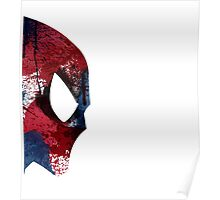 The Spidey Poster