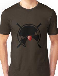 Linux Gamers Unisex T-Shirt