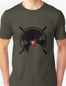 Linux Gamers T-Shirt