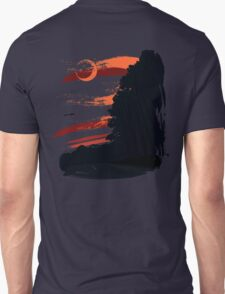 Hollow Hill T-Shirt