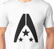 Alliance Logo Unisex T-Shirt