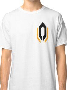 Cerberus  Classic T-Shirt