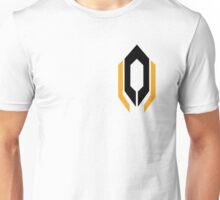 Cerberus  Unisex T-Shirt