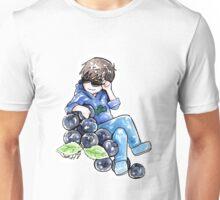 Karamatsu Unisex T-Shirt