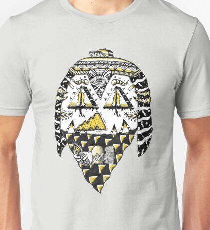 Ancient Thug Unisex T-Shirt