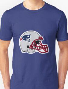 Hat Patriot England T-Shirt