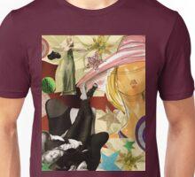 HAPPINESS Unisex T-Shirt