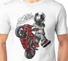 TRAVIS Unisex T-Shirt