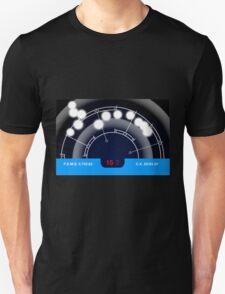Big F**kin' Signal... T-Shirt