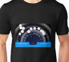 Big F**kin' Signal... Unisex T-Shirt