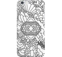 Free Design iPhone Case/Skin