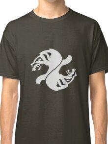 Tiger Talisman Classic T-Shirt