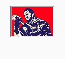 Metal Gear Fried Chicken - 2 Unisex T-Shirt