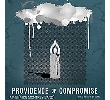 the providence Photographic Print
