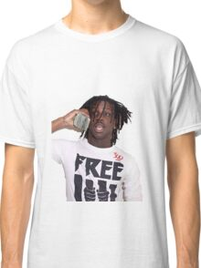 cheif keef Classic T-Shirt