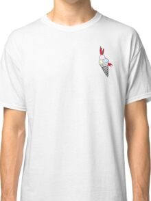 Brrr Classic T-Shirt