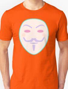 Hidden Guy T-Shirt