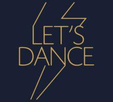 let's dance Kids Clothes
