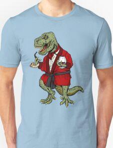 Loungasaurus T-Shirt