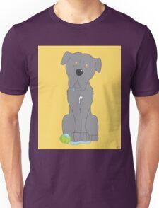Oscar Unisex T-Shirt