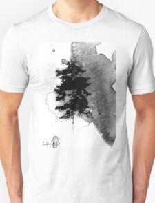 Gaia Lionello Unisex T-Shirt