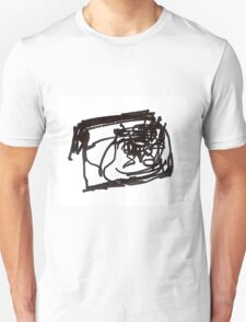 coisa63 T-Shirt