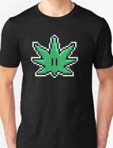 8Bit Bud  T-Shirt