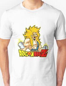 Dragon BroZ T-Shirt
