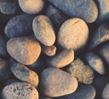 Stones Sticker
