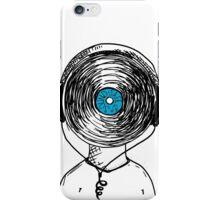 Safe & Sound iPhone Case/Skin