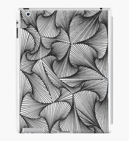 Illusion iPad Case/Skin