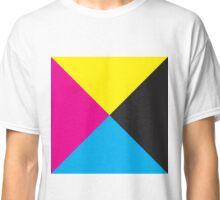 Basics Classic T-Shirt