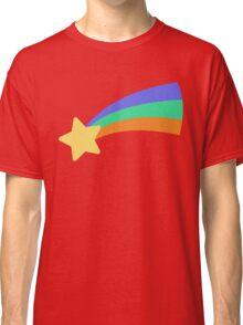 Mystery Girl Classic T-Shirt