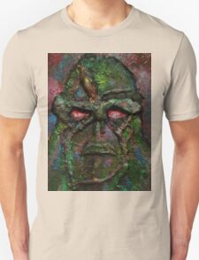 Swamp Monster Original T-Shirt