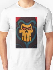 Obey Your New Master T-Shirt