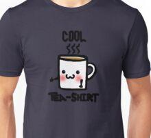 Cool Tea-Shirt  Unisex T-Shirt