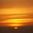 The Rising Sun by Jo Nijenhuis