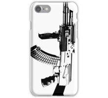 AK-47 iPhone Case/Skin