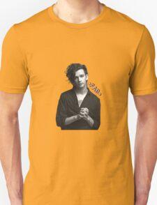Matty Healy FAB T-Shirt