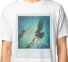 cathartes aura Classic T-Shirt