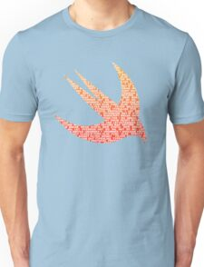 Swift Unisex T-Shirt