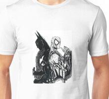 Bros B|  Unisex T-Shirt