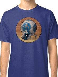 JF-8 Classic T-Shirt