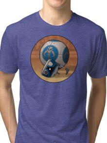 JF-8 Tri-blend T-Shirt