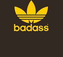 Badass Originals T-Shirt