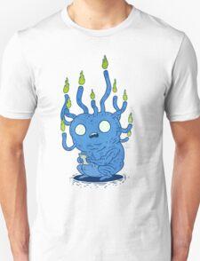 Book Grub T-Shirt