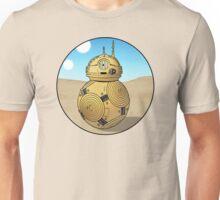 B-BPO Unisex T-Shirt