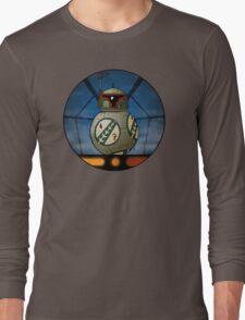 BB-Fett Long Sleeve T-Shirt
